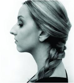 Paula Gascón